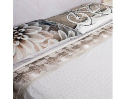 Letto Matrimoniale Inglese.Letto Matrimoniale In Inglese Homelook