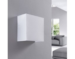 Applique di lampade.it u2013 arredamento casa