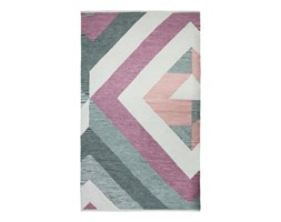 Tappeto Kilim Tiraine, Top Square
