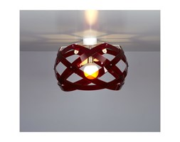 Plafoniere Led Rosse : Plafoniera led nera conner con griglia plafoniere 🏠 homelook
