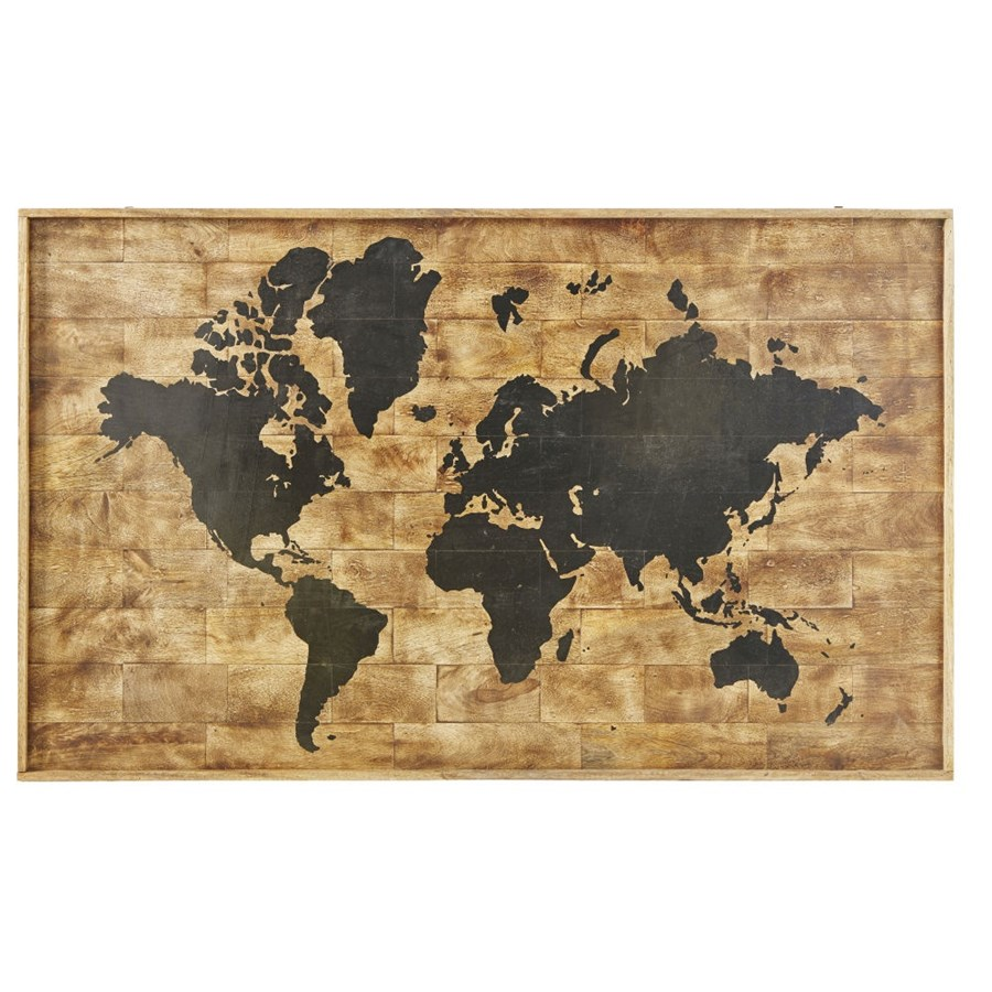 Cartina Geografica Mondo Quadro.Scala Mobile Cena Preferire Cartine Geografiche Mondo Da Parete Amazon Settimanaciclisticalombarda It