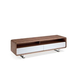 Mensole In Vetro Calligaris.Mobile Tv Calligaris Homelook