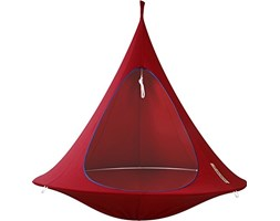 Cacoon Double Chili Ø1,8 DR5, 200 kg, Peperoncino Rosso Rosso