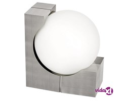 Osram endura style ball applique plafoniera led per esterni con