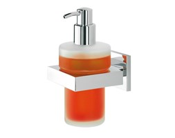 Tiger Dispenser sapone Items cromo 283520346