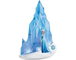 Applique frozen 300 LM Blu