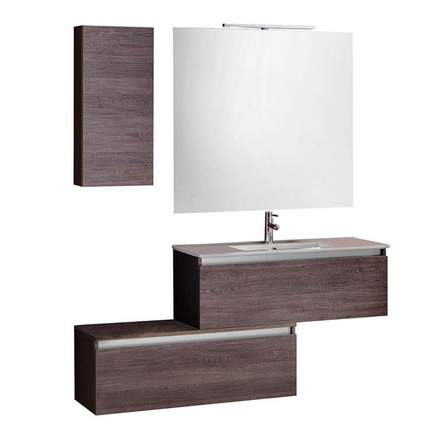https://img.homelook.it/rimgspr/283443_max_900_1200_bagno-mobili-bagno-set-mobili-bagno-mobile-da-bagno-sospeso-ibiza-16-tabacco-scuro-tft-home-furniture.jpg