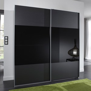 https://img.homelook.it/rimgspr/317371_max_300_400_camera-da-letto-armadi-per-camera-da-letto-armadio-orchidea-con-ante-scorrevoli-antracite-e-vetro-nero.jpg