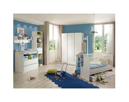 camerette per due bambini ✅ Homelook
