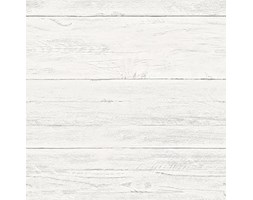NuWallpaper shiplap Peel and Stick, sfondo bianco
