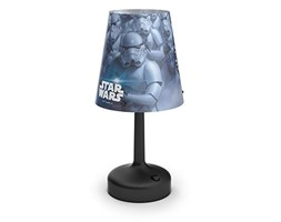 Philips Lighting Star Wars Lampada da tavolo 717963016