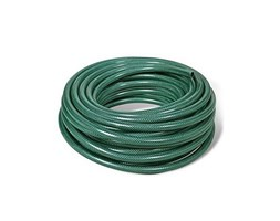 "Tubo Irrigazione PVC 4 strati 5/8"" L15mt Green Plus EG56945"