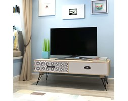 armadio porta tv camera da letto ✅ Homelook