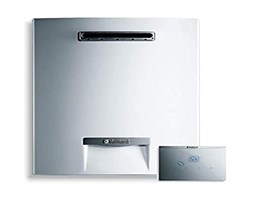Vaillant Scaldabagno OUTSIDE MAG 12-8/1-5 GPL RT LOW NOX, a GPL Camera stagna