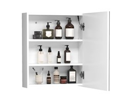 Luci Bagno Ikea Homelook