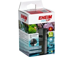 Eheim Micro Filtro Interno Mini Up