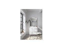 https://img.homelook.it/rimgspr/423490_pad_253_200_bagno-mobili-bagno-set-mobili-bagno-mobile-bagno-mercury-collezione-everyday-by-bmt-bagni-composizione-02.jpg?scale=canvas