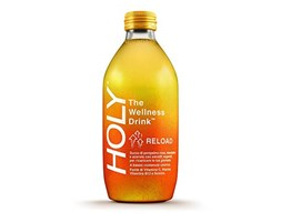 Holy Drink Reload Holy The Wellness Drink - 330 Gr