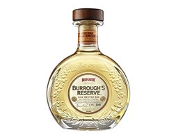 Beefeater Burroughs Res - 70 Cl