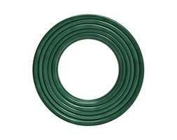 "Cellfast Economic Tubo da Giardino, Verde, 3/4"" 70m Verde"