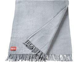 Esprit Home, Plaid, Beige (Natur) Beige
