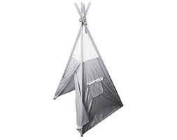 Belily-World Little Hideout Gioco Tipi, Tenda, Uccello casa Camera da Letto