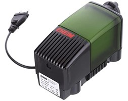 Eheim Pick Up 60 Filtro Interno per Acquario Verde