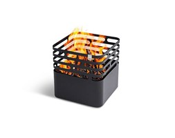 höfats Barbecue Cube