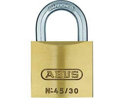 Abus 5086, Lucchetto SB 45/30 mm, 30 mm