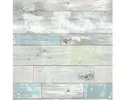 NuWallpaper Beachwood Peel and Stick Wallpaper