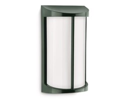 Philips Lighting Lampadario da Parete, Lampadina Inclusa, E27, 1x23 W