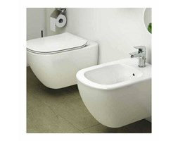 Sanitari Wc Homelook