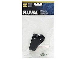 Hagen Fluval LED Mounting Clips For Aquariums