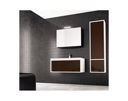 https://img.homelook.it/rimgspr/543975_pad_253_200_bagno-mobili-bagno-set-mobili-bagno-bmt-arredo-bagno-bmt-tokyo-6.jpg?scale=canvas
