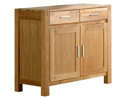 Cucina In Pino Naturale : Credenza abaco i in pino massiccio naturale credenze cucina
