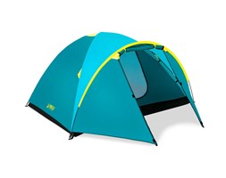 Bestway Tenda 4 Persone Active Ridge 210x240 h 130