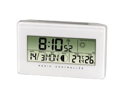 Hama 00106928 Weather Station