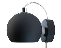 Galleria wall light with pull switch all ingrosso acquista a