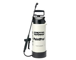Gloria PAINTPRO - Vernice Spray (5l) - Profi