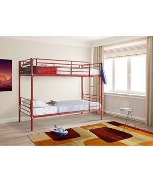 Letto A Castello Twins.Letto A Castello Twins Letti A Castello Homelook