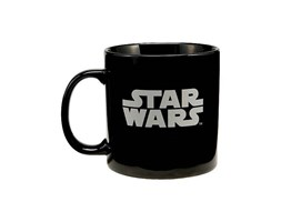 Joy Toy Tazza in Ceramica Darth Vader Star Wars 11cm