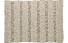 Kave Home - Tappeto Aihara 160 x 230 cm Beige