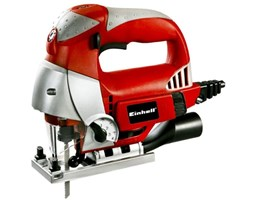 Einhell Seghetto alternativo RT-JS 85