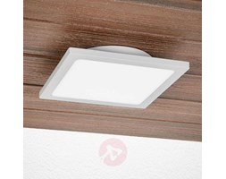 Plafoniera Led Sensore Movimento : Mrbeams batteriebetriebene plafoniera led con sensore di