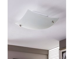 Plafoniera Led Da Soffitto : Plafoniera led in legno laney a due luci plafoniere foto idee