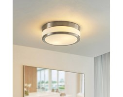 Plafoniera Led Bagno : Plafoniere led per bagno 🏠 homelook