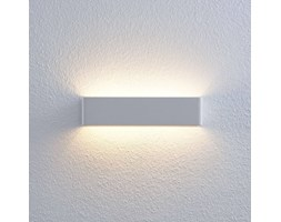 Giarnieri light applique gn step al w led lm °k