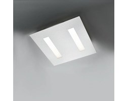 Plafoniere Quadrate Soffitto : Plafoniere a soffitto led 🏠 homelook