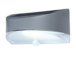 Philips massive applique da esterno domus xe w