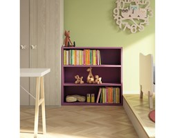 Libreria Rit Linea Happy